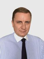 Начальник отдела объектных продаж PLASTILUX-GROUP