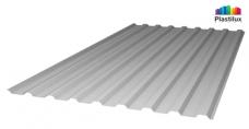 Серебро профилированный поликарбонат