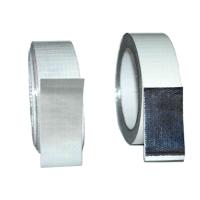 Лента герметизирующая - металлизированная Р5  25х5000мм